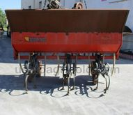 ROW CROP CULTIVATOR MORENI FLEX