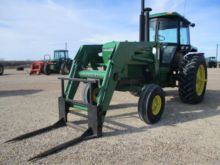 Used Deere 4250 for sale. John Deere equipment & more | Machinio on large wiring harness, john deere lawn tractor wiring, vermeer wiring harness, john deere stereo wiring, mitsubishi wiring harness, 5.0 mustang wiring harness, gravely wiring harness, perkins wiring harness, troy bilt wiring harness, exmark wiring harness, mercury wiring harness, john deere solenoid wiring, porsche wiring harness, john deere b wiring, john deere electrical harness, allis chalmers wd wiring harness, generac wiring harness, john deere 410g wiring diagram, john deere wiring plug, scag wiring harness,