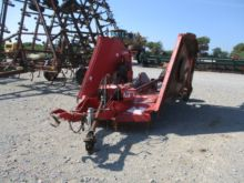 Used Bush Hog Rotary Cutters And Shredders for sale  Bush