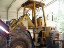 Used Fiat Allis for sale  Fiat equipment & more | Machinio