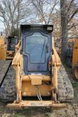 Used 2006 Case Const