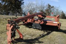 Used 2001 Case IH 83