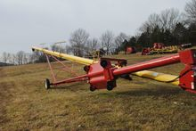 2012 Westfield MK100 X 81 ft.