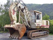 Used O&K RH30E in Ba