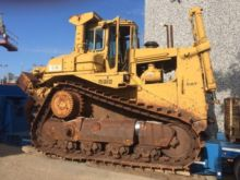 Used Dozers for sale in Rome, Metropolitan City of Rome