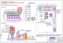 EUROMECC Mod. Euro 5 VL IE