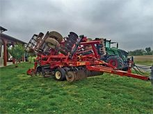 Used Field Drags For Sale John Deere And More