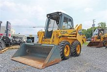 Used 2005 GEHL 4840