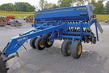 2012 LANDOLL 5210