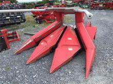 Used 2006 GEHL TR330