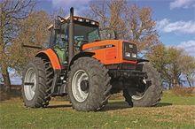 Used 2005 AGCO RT150