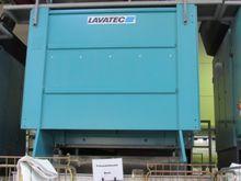 2005 Lavatec TT745GUK