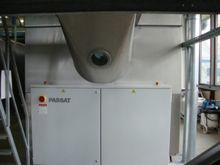 1997 Passat AG36/15-3 Archimedi