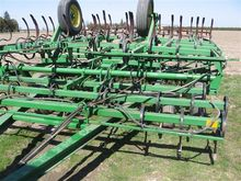 Used JD 940 in Exete