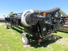 Used AG 25 in Walker