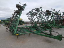 Used 1991 JD 960 in