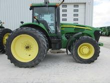 2004 JD 7820