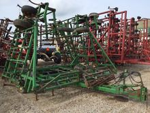 Used 1993 JD 960 in