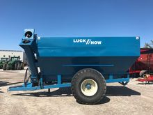 Used LU 450 in Exete