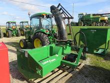 Used 2012 LU S100 in