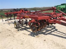 Used SF 4311-10 in W