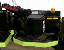 Clark 5k 24V Pallet Jack PWD25E
