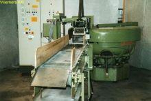 1989 Roesler R 450/A/SA #A19487