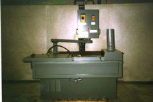 1983 Mafac N 350 EX #A2552795
