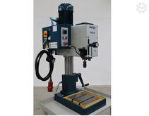 Serrmac FDR 18  drilling machin