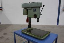 1975 Steinel BT6-52 precision b