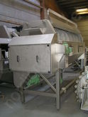 2008 APS Peeling machine for ve