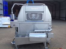 2007 Injector Fomaco FGM 48 SC