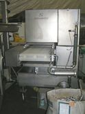 2003 CFS ACJ Brine Injector