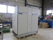 1993 Ice-maker Finsam TS-6 (Pla