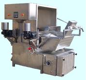Automatic Shrimp Cooker KM 320