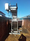 Used Bulk feeder in