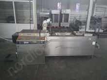 2000 Webomatic APS ML 2000 Ther