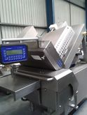 Weber SLC 602 - Slicer