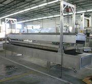 Fryer GEA - Koppens CFS BR4500/