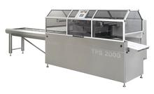 Automatic traysealer Henkovac T