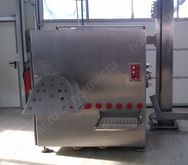 Used Laska Mincer WW