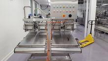 2009 Pin-bone remover Carnitech