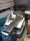 2012 Salmco SM 3029 Slicer for