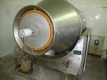 Lutetia T2 Vacuum TumblerRelate