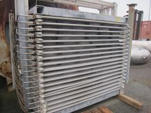 DSI - Horizontal plate freezerR