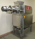Bone separator Poss PDE 3000