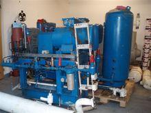 Used 1999 Compressor