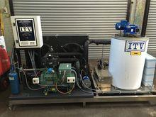 2013 ITV SCALA 3000 - Ice-maker
