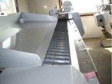 Baader 465 - Gutting machineRel