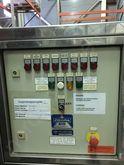 2000 Ziegra UBE 2500 Ice machin